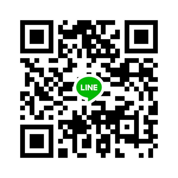 ジュエルグループ求人 LineQRコード